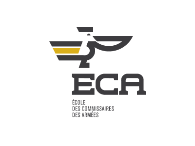 ECA pelican logistics military army school whoswho