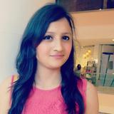 Kavita Khati