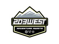 203 West Hi Vis