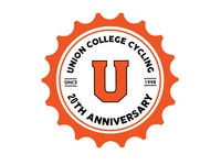 Union College Cycling