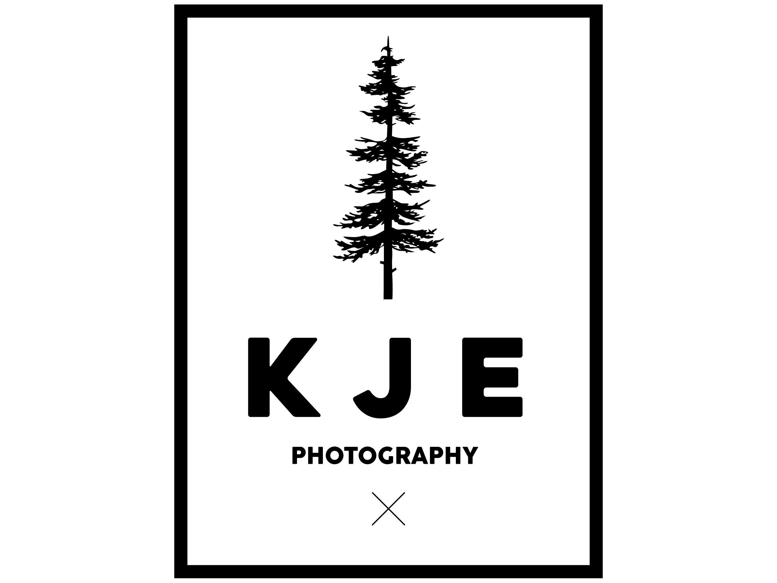 Kyle j engman logo final 111518 whte vert