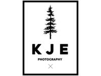 Kyle Engman Photography