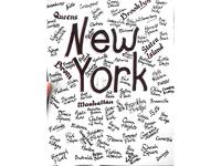 New York Neighborhoods