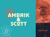 Ambrik & Scott