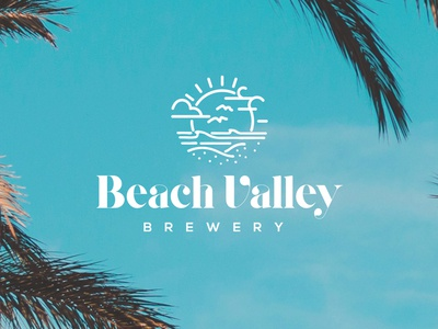 Beach Valley Brewery