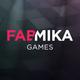 FabMika