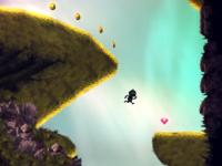 Makibot Evolve Screenshot