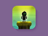 App Icon for Makibot Evolve