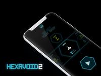 Hexavoid 2 for iOS