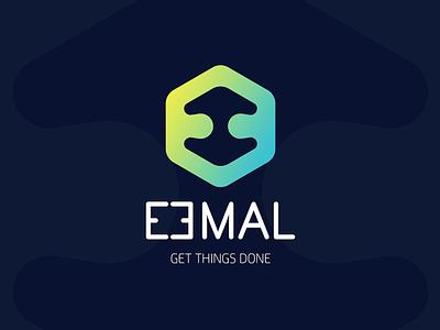 E3Mal service jobs middle east uae e3mal multilingual