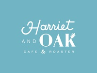 Harriet & Oak