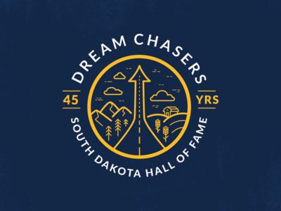 South Dakota Hall of Fame