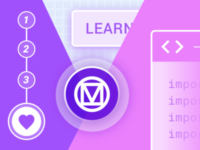 Getting Started with Material Design tutorial learn button android code icons design google ui shadow material