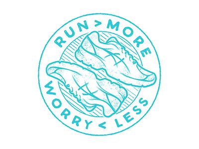 Runkeeper Campaign Reject asics throwaway running runkeeper