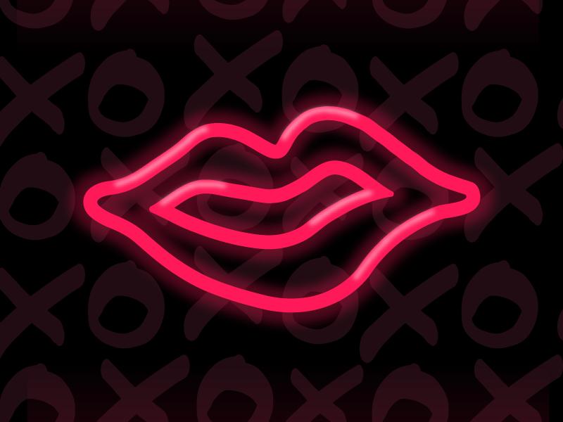 Xoxoxo Means