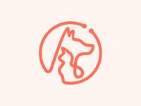 Veterinary Clinic Identity