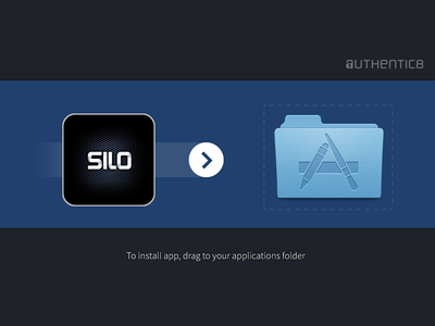 A8 App Installer