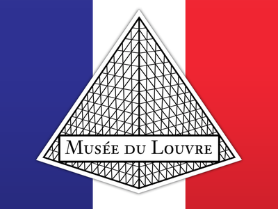 Louvre Pub