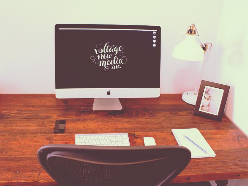 My workspace  workspace work space desk office