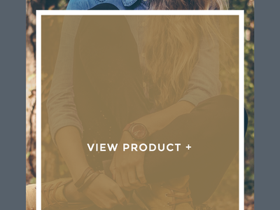 CSS3 Image Hover Codepen WIP hover effect ecommerce website web web design webdesign hover product flexbox codepen css3