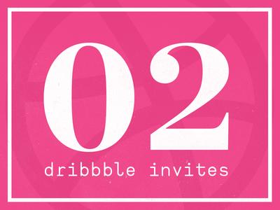 x02 dribbble invites freebie dribbble invite invite invites dribbble
