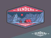 Sendero Provisions Co.