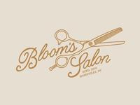 Bloom's Salon