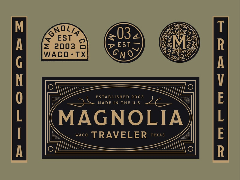 Luggage Tag Artwork old school old fashioned traditional vintage leather adventure traveler luggage tag