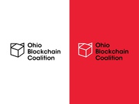 Ohio Blockchain Concept