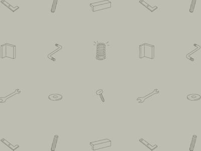 Assembly Pattern