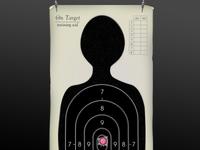 On Target: Bullseye