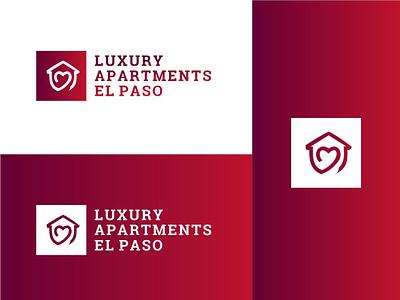 Prime Apartments Logo ux 3d 2d brand identity graphic design reddit luxury logo apartments logo luxury icon typography free download free behance dribbble design logodesign logo print branding