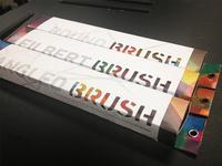 Artistech Packaging