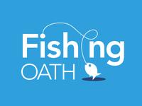 Fishing Oath Rebound