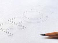 WIP - Logo Design