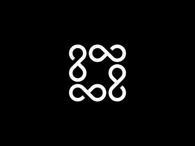 WIP logo design brand runes mystic icon identity mark design branding logo