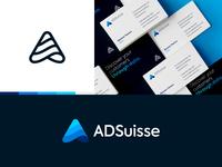 ADSuisse Branding