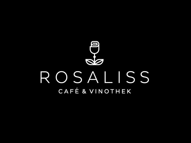 Rosaliss bw