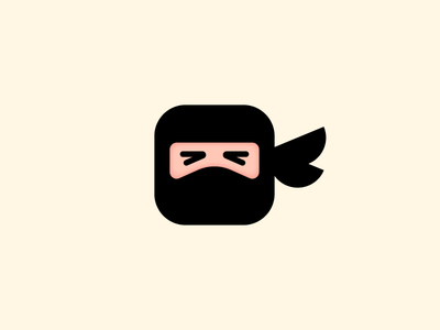 Ninja mark