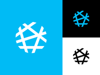 Neuro/Map Mark