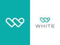 White Branding