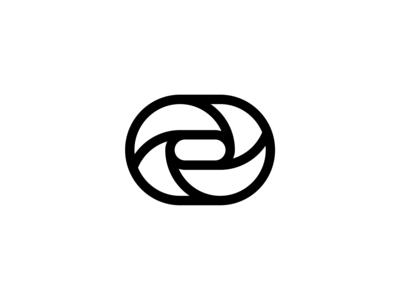 Omnium Mark