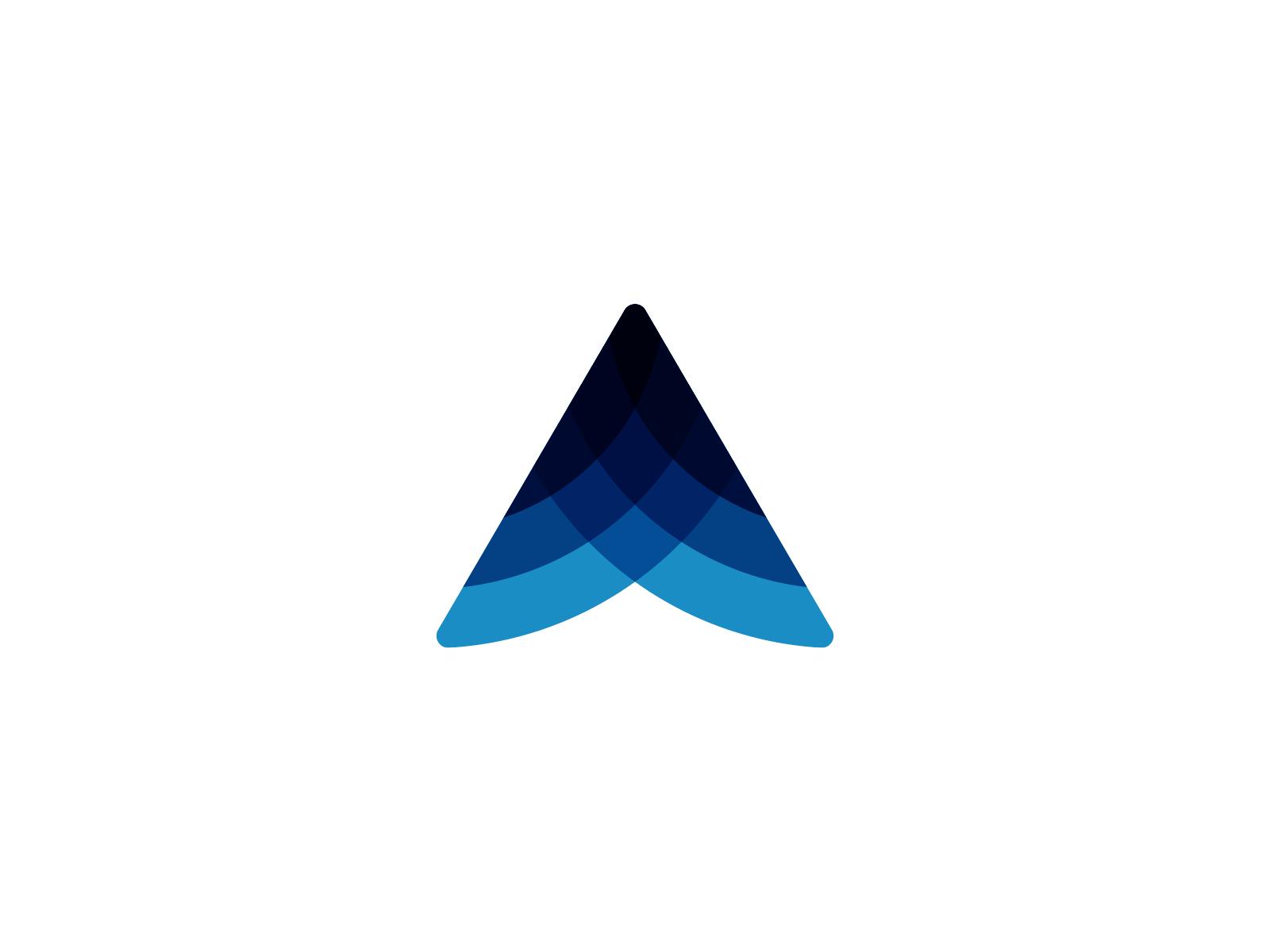 Arrow 4x