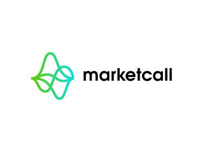 Marketcall