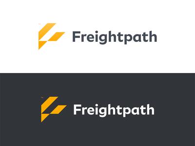 Freightpath Logo