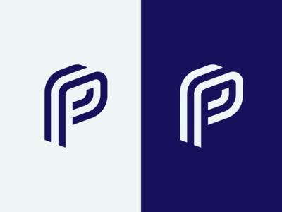 Pact Monogram