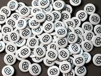Omnium pins