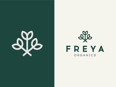 Freya Organics