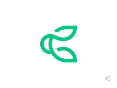 C/Leaf