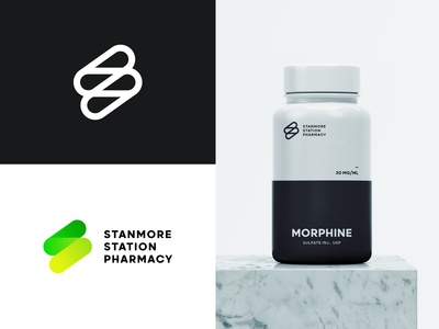 Stanmore Station Pharmacy